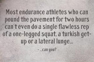 Most-endurance-athletes