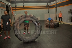 CF IF Thursday Throwdown Jan 2014-19