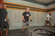 CF IF Thursday Throwdown Jan 2014-28