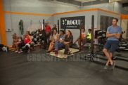CF IF Thursday Throwdown Jan 2014-5