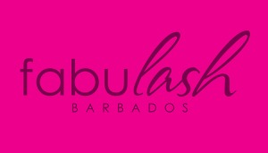 Fabulash Barbdos Logo-01