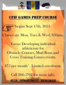 games prep course1