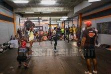Halloween Throwdown Oct31,2013-161