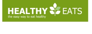 Microsoft Word - Healthy Eats Logo