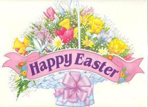 easter_058